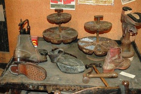 5_Musées du Pays de la Baie   Dispositifn°7_1   Scoop.it