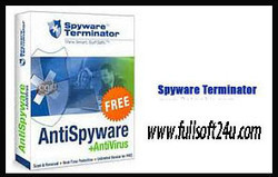 Spyware Terminator 2015 License Key Download FREE - Full Software Download | www.sarkarzone.com | Scoop.it