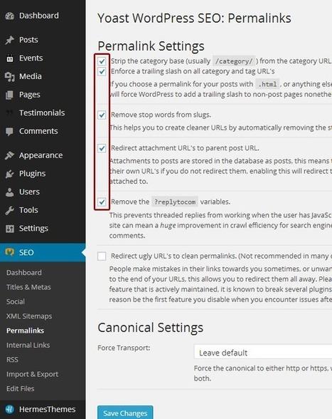 Install configure Wordpress Seo Yoast Plugin   Seoios.Com   Scoop.it