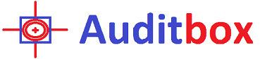 Thierry Breton veut créer un « Schengen des données » | Auditbox | Scoop.it