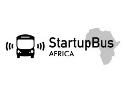 StartupBus Africa tour launches education business Sterio.Me - ITWeb Africa | technology | Scoop.it