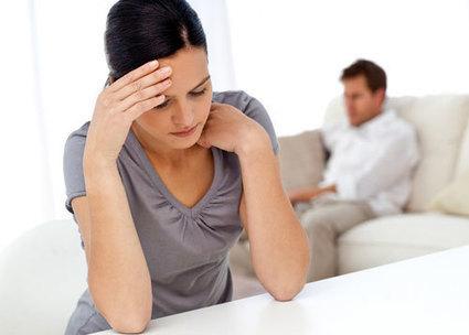 Dấu hiệu vô sinh thường gặp ở nữ giới | Phòng Khám Đa Khoa Thiên Tâm | Scoop.it