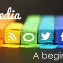 Social Media – A Beginners Guide | Digital-News on Scoop.it today | Scoop.it
