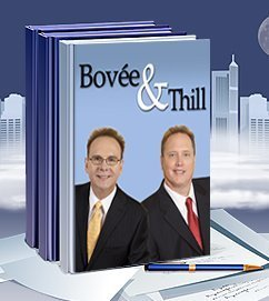 Bovee & Thill's Business Communication Blog   Teaching Business Communication and Workplace Issues   Scoop.it