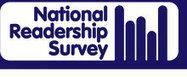 National Readership Survey   L'Oeil de demain   Scoop.it