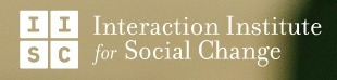 Fundamentals of Facilitation for Racial Justice Work | professional learning | Scoop.it