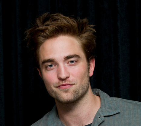 The Cast - Maps to the Stars | 'Cosmopolis' - 'Maps to the Stars' | Scoop.it