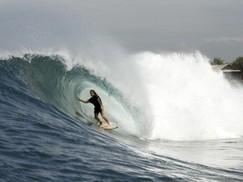 Azure Indo | Surfing Around the World | Scoop.it