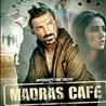 Bollywood Movie Reviews