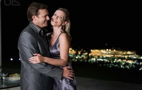 The best european dating site for millioneuroman | Eharmony UK|eharmonyuk.co.uk | Scoop.it