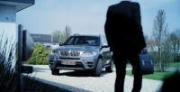 Shooting a Spec Commercial forBMW | DSLR video and Photography | Scoop.it