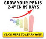 John Collins's Penis Enlargement Bible System Review   Health   Scoop.it