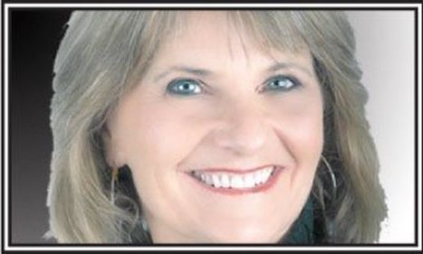 Barbara Quinn: Nutrients, genes build bodies together | Nutrition | Scoop.it