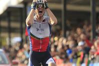 Rui Costa le arrebata el Mundial a Purito Rodríguez - Sport   tecnología deportiva   Scoop.it