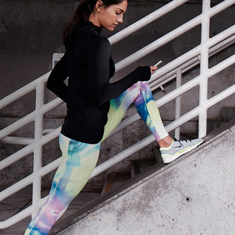 Dile adiós al gimnasio: 12 ejercicios que debes conocer para estar en forma - Biut | Joy & varia | Scoop.it