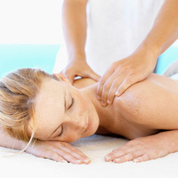 Massage therapist you can trust in Cocoa FL | Sally Jo Miller, LMT, FS | Sally Jo Miller, LMT, FS | Scoop.it