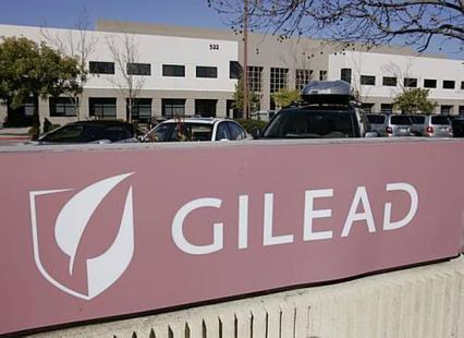 EU recommends PrEP in Gilead's HIV prevention treatment | Pharmafile | VIGIE Pharma : Vie des laboratoires | Scoop.it