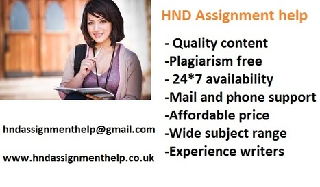 Personal Finance Assignment Help – Factors Inhibiting Prudent Financial Planning | HND Assignment Help | Albert Cyprys | Scoop.it