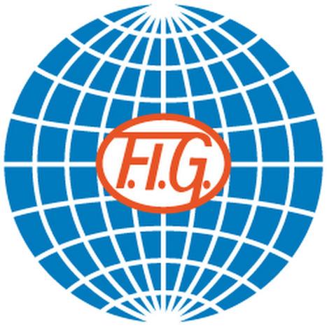 La FIG aprueba un nuevo sistema de clasificación para Londres 2012 - MARCA.com | Revista Magnesia | Scoop.it