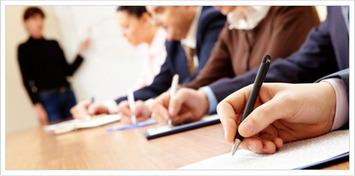 Les mauvais chiffres de la formation professionnelle dans les petites entreprises   Solutions locales   Scoop.it