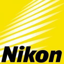 Nikon Offers Photo Pro Video Tips Series - Twice   Digital Storytelling, Photo Sources and Tips   Scoop.it