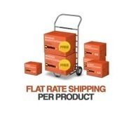 Flat rate shipping per product | Magento extensions | Scoop.it