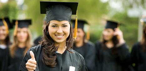¿Qué pasa después de la Universidad? | Educación, tecnología y aprendizaje | Scoop.it