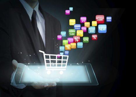 Bloombees, la app para vender directamente en redes sociales | Pymes Vzla | Scoop.it