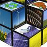 Transition énergétique et villes durables