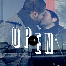 Are you as open as you think? | LGBT Times | Scoop.it
