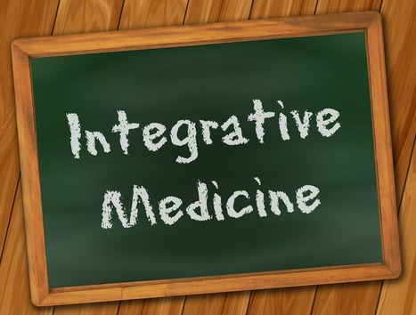What is an Integrative Dietitian? — Food Sense Nutrition | Small Business | Scoop.it