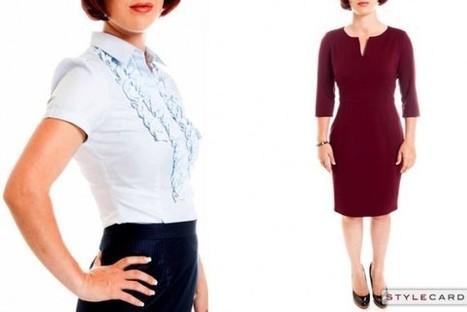 Jeetly Offers Smart Wardrobe for the Working Woman | StyleCard Fashion Portal | StyleCard Fashion | Scoop.it
