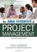 The AMA Handbook of Project Management, 4th Edition - PDF Free Download - Fox eBook | The Introverts Social Network | Scoop.it