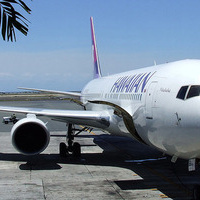 "Buying and Selling Airline Miles [Travel] | ""#Google+, +1, Facebook, Twitter, Scoop, Foursquare, Empire Avenue, Klout and more"" 