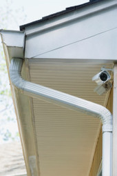 What's the Best Material for My Gutters? - Ramos Roofing and Remolding | Ramos Roofing and Remolding | Scoop.it