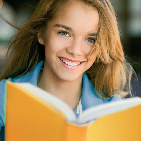Vacances Educatives | Vacances Educatives - Séjours Linguistiques | Scoop.it