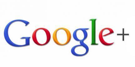 9 astuces pour mieux utiliser google plus - Blog du modérateur | Time to Learn | Scoop.it