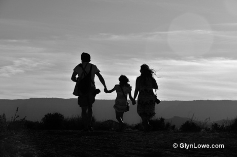 European Parents Want Sustainable Living for Their Children | Worldwatch Institute Europe | Sustain Our Earth | Scoop.it