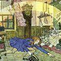 Una deliciosa y mágica rareza de Dickens | Libros y Autores | Scoop.it
