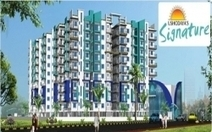 10 mins drive from hi-tech city,religious places.   buy sell -rent in hyderabad   Scoop.it
