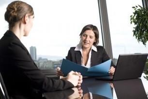 8 Reasons to Have an Employee Handbook | Human Resources Best Practices | Scoop.it