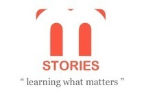 Moral Stories - Learning What Matters | Educational | Fables | Inspiration | Motivational | Family | Story - Moral Story | Audio files for teaching EFL | Scoop.it
