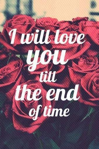 Twitter / Jwill180: Lana del Rey #lyrics #LanaDelRey ... | ☊ ☊ Harmony60 Music ☊ ☊ | Scoop.it