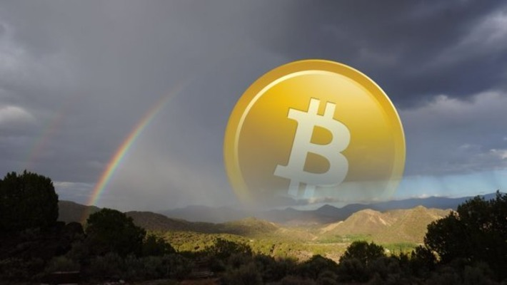 Bitcoin Might Be The Next Big Thing In The RemittanceMarket   money money money   Scoop.it