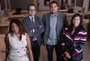 Aboriginal entrepreneurs growing, getting support | Living | Scoop.it