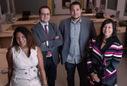 Aboriginal entrepreneurs growing, gettingsupport | Living | Scoop.it