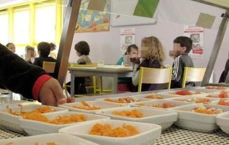 Villiers-sur-Marne (Val-de-Marne) : des écoliers victimes d'une intoxication alimentaire | Services vétérinaires | Scoop.it