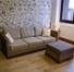 Canapé 3 places aux matériaux écologiques et aux finitions aquaréthane.<br/>La jacinthe d'eau est une plante invasive... | le meuble durable | Scoop.it