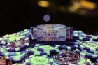 Les World Series Of Poker 2011 commencent aujourd'hui | Official satellite WSOP®2011 www.goldenpalace.be | Scoop.it