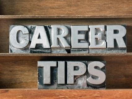 5 New Career Tips for Aspiring Mechanical Engineers | PTC | PTC University: eLearning Resource Center | Scoop.it